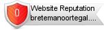 Rating for bretemanoortegal.jimdo.com
