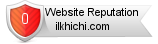 Ilkhichi.com website reputation