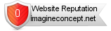 Rating for imagineconcept.net