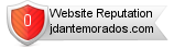 Jdantemorados.com website reputation