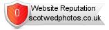 Scotwedphotos.co.uk website reputation