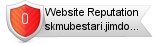 Skmubestari.jimdo.com website reputation