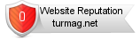 Turmag.net website reputation