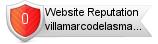 Villamarcodelasmatas.e-monsite.com website reputation