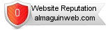 Almaguinweb.com website reputation