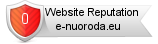 Rating for e-nuoroda.eu