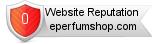 Eperfumshop.com website reputation