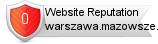 Rating for warszawa.mazowsze.pl
