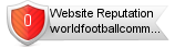 Worldfootballcommentaries.com website reputation
